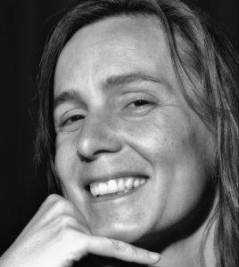 Stéphanie Stunnenberg