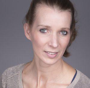 Marion Bertels