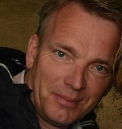 Hans Rijnberg