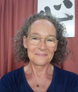 Petra Breure